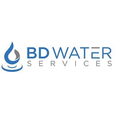 bdwaterservice logo.jpg