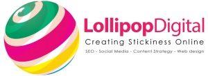 lollipop digital logo.jpg