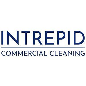 intrepidcleaning logo.jpg
