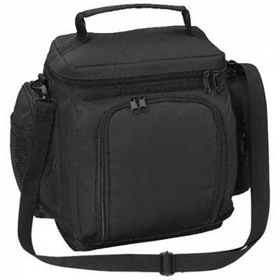 buy-custom-balck-deluxe-cooler-bags-perth.jpg