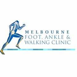 Melbourne Foot Anlke Walking Clinic logo.jpg
