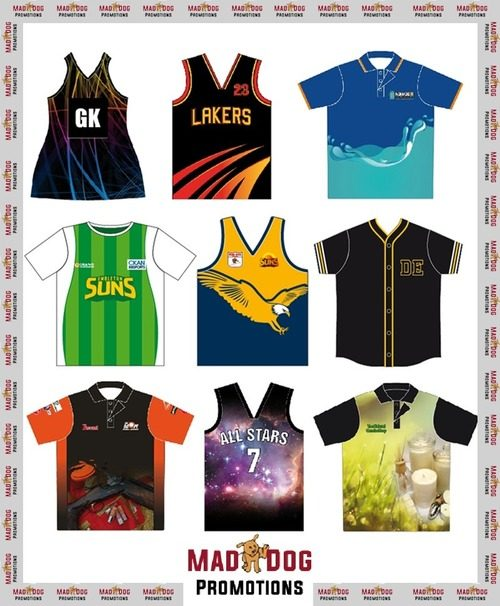 custom made sports uniforms in perth.jpg