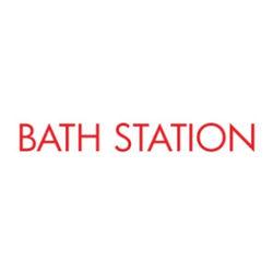 Bath Station.jpg