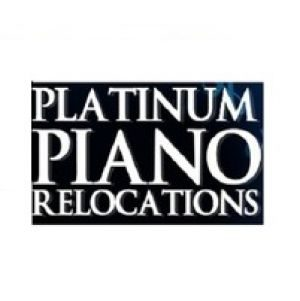 Platinum Piano Relocations.jpg