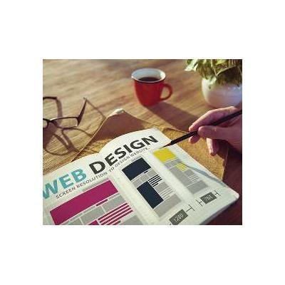 expert_web_developer_in_sydney_result_driven_seo-f7374573ed21b2bcba9474a6394b093a.jpg