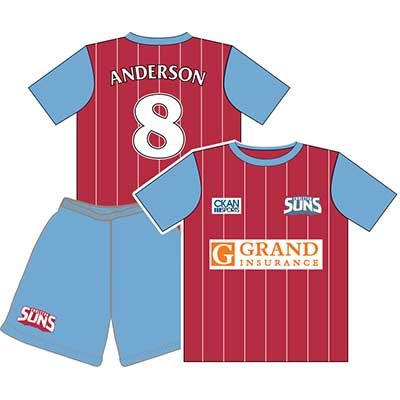 buy-custom-soccer-tops-online-in-perth.jpg