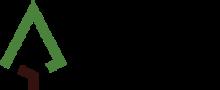 pine logo.png