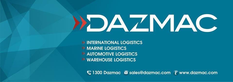 Dazmac International Logistics.jpg