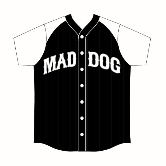 baseball-uniforms-australia.jpg