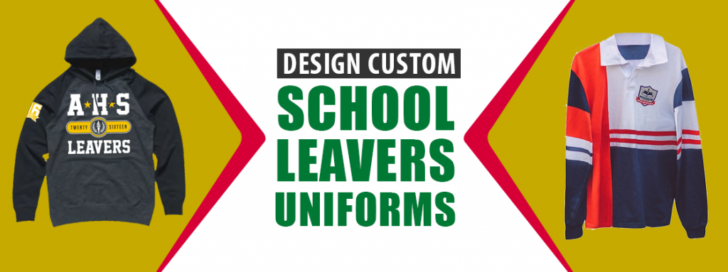 School_Leavers_Uniforms.png