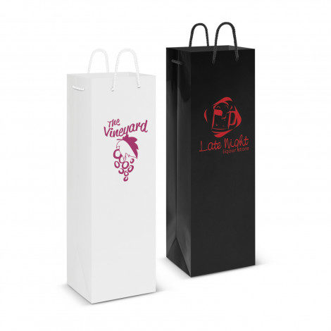 custom-paper-bags-australia.jpg