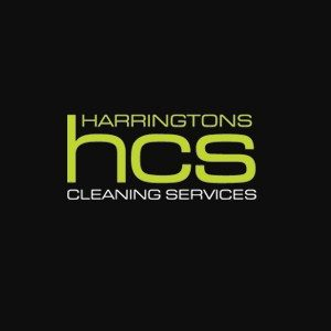 hcscleaning logo.jpg