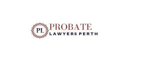 Probate Lawyer Logo.jpg
