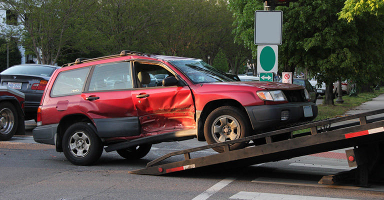 Car-removal.jpg