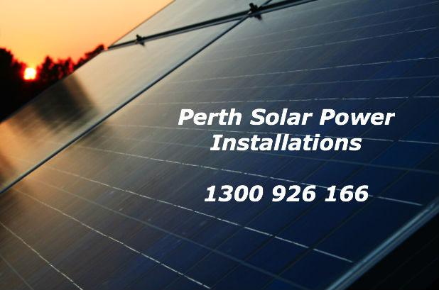 Perth Solar Panel Installations Logo.jpg