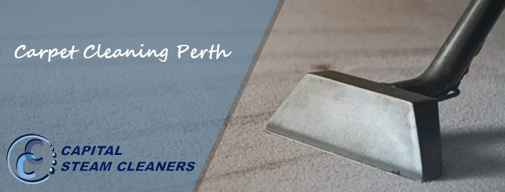 CarpetCleaning_Perth-1 - Copy.jpg