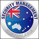 security-management.jpg
