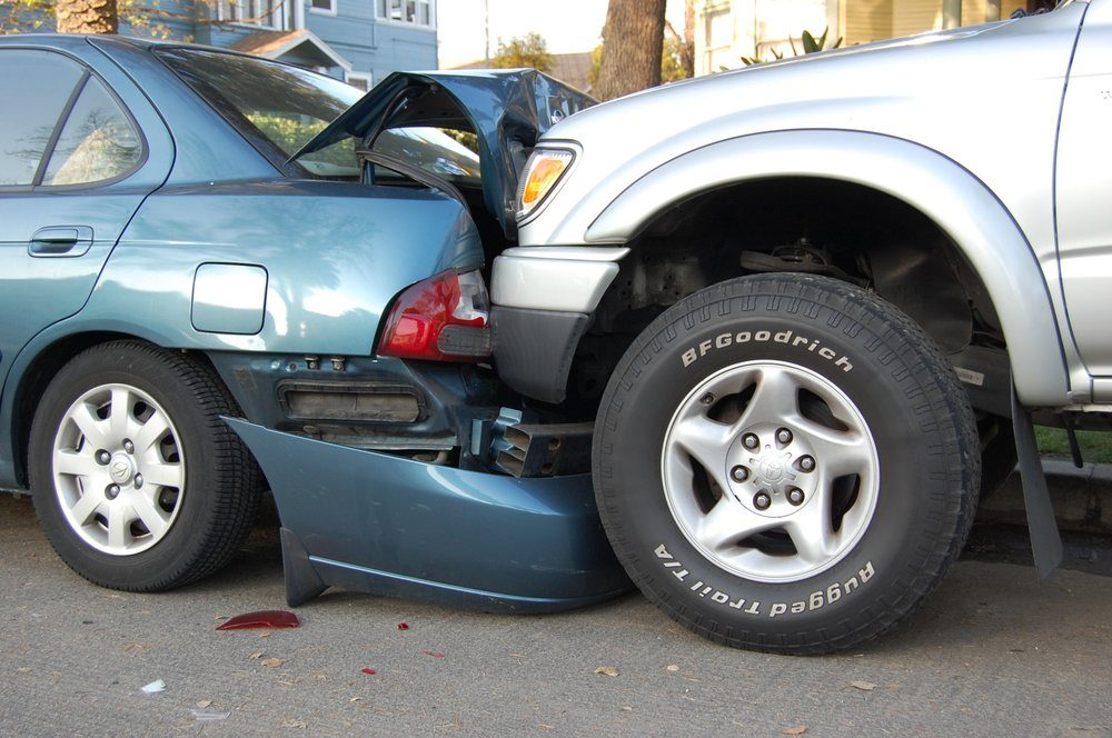 Accident towing Perth.jpg