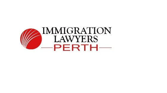 immigrtn-lawyer-perth2.jpg