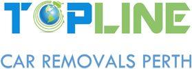 topline-car-removels-logo.jpg