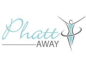 logo phatt away.jpg