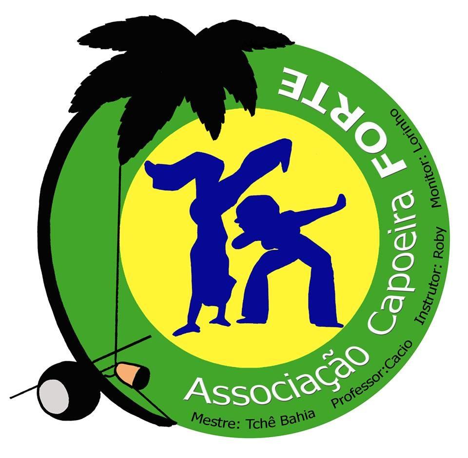 Capoeira_Forte_Logo.jpg