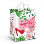 promotional-laminated-paper-carry-bags-australia.jpg