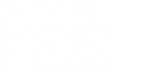 Logo - Cantina 663.png