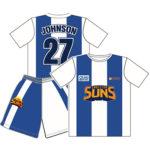 personalised-soccer-uniforms-in-australia.jpg