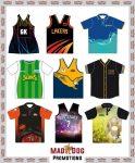custom made sports uniforms in perth.jpg