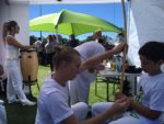 Capoeira (7).jpg