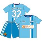 buy-online-soccer-tops-in-australia.jpg
