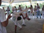 Capoeira123.jpg