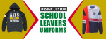School_Leavers_Uniforms.png