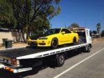 Emergency towing Perth.jpg
