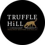 truffle.hill.jpg