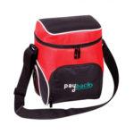 buy-custom-cooler-bag-online-perth.jpg