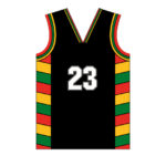 DESIGN YOUR OWN BASKETBALL UNIFORM5.jpg