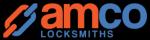 amco-locksmiths-logo.png