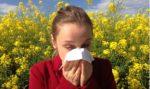 Allergies & Allergic Reactions.jpg