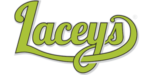 Laceys logo.png