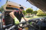 Mobile Car Repairs Perth