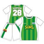 custom-made-soccer-jerseys-in-perth.jpg