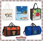 Calico bags - Mad Dog Promotions.jpg
