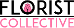 florist-collective-logo.png