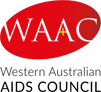 WAAIDS-logo2016.png