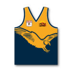 afl-uniforms-perth-australia.jpg